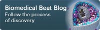 Biomedical Beat Blog: Research News from NIGMS