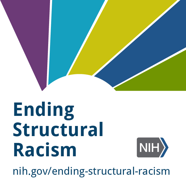 Ending Structural Racism