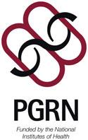 PGRN Logo