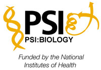 Protein Structure Initiative (PSI): Biology