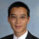 Thomas Chew, University of California, San Diego