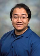 Brian Bui, Ph.D.,BS,BA