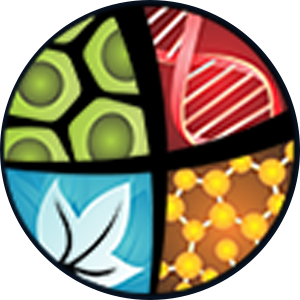 iBiology icon.