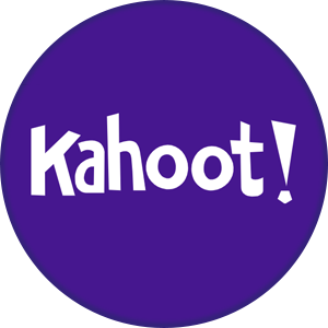 Kahoot The Science of Sleep Icon.